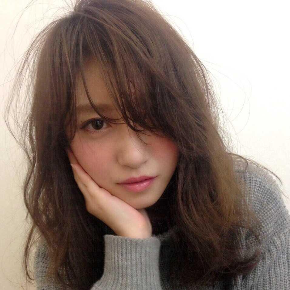 Wm yurika