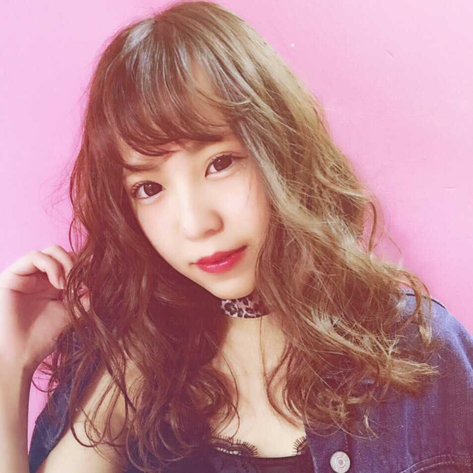 Wm yurina