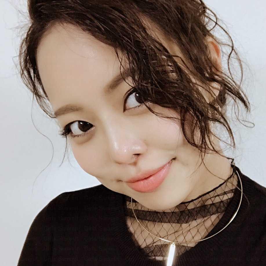 Wm yuuki