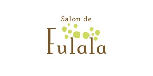 Fulala