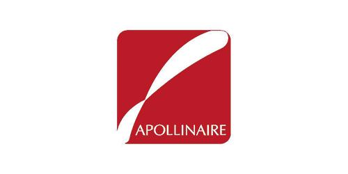 Apolli