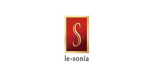 Lesonia