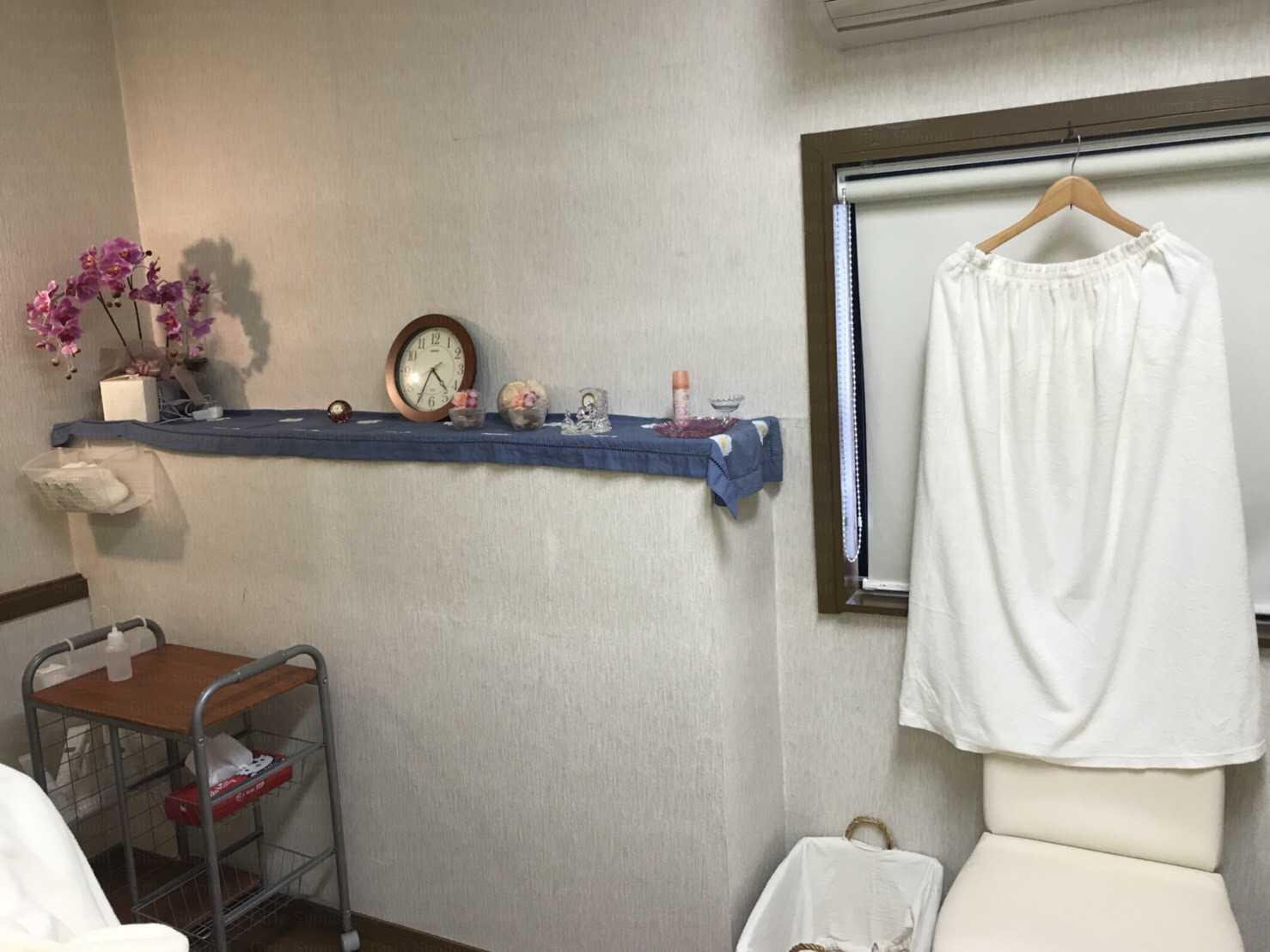 ポーラTHE BEAUTY飯塚店