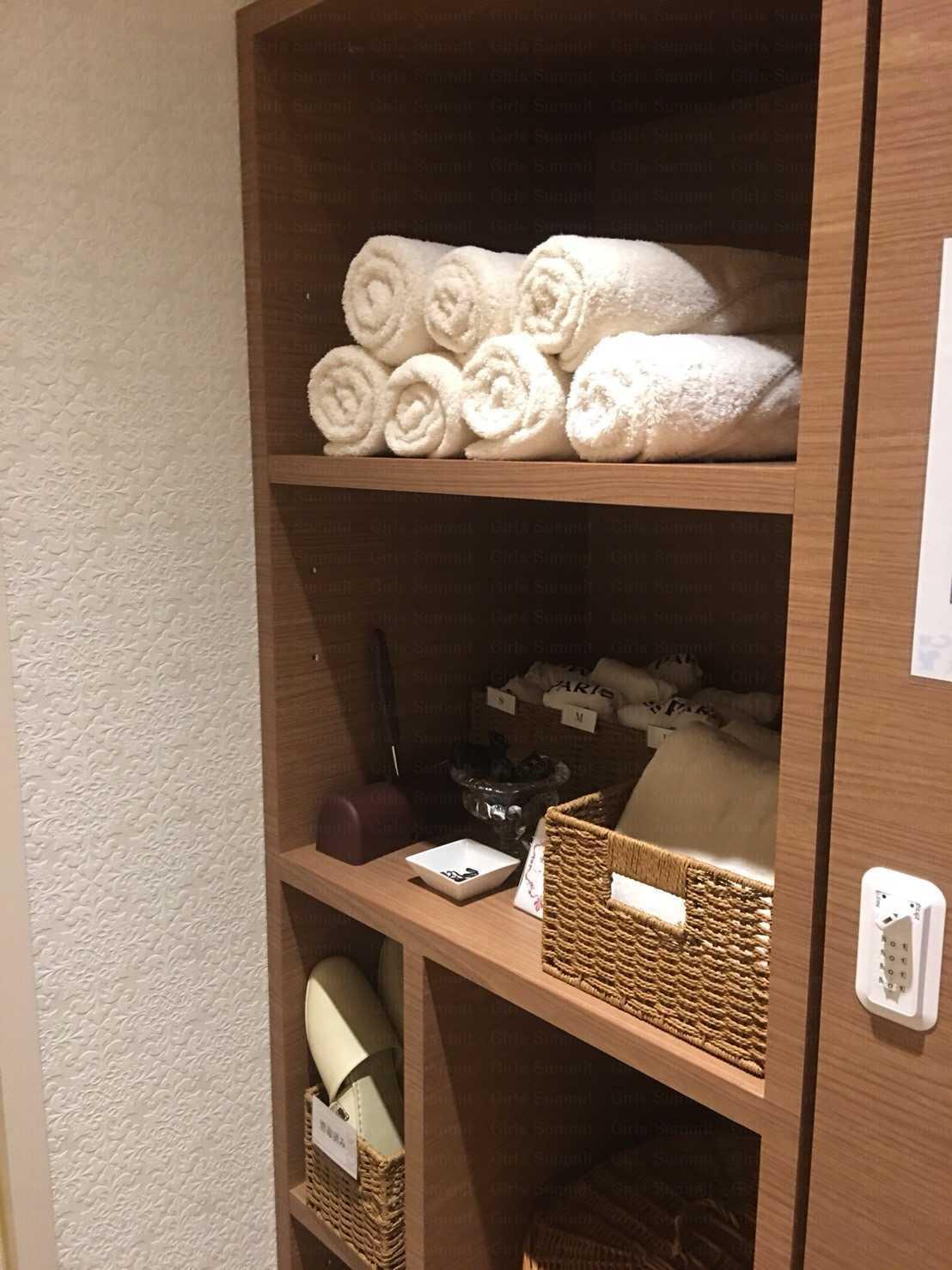 ミスパリ町田マルイ店