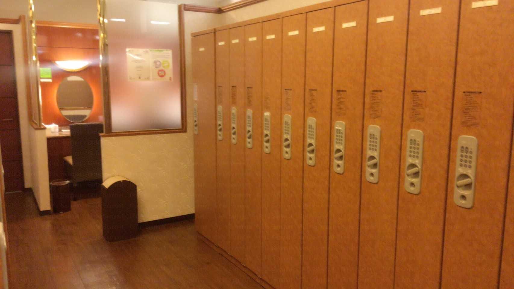 スリムビューティーハウス梅田総本店
