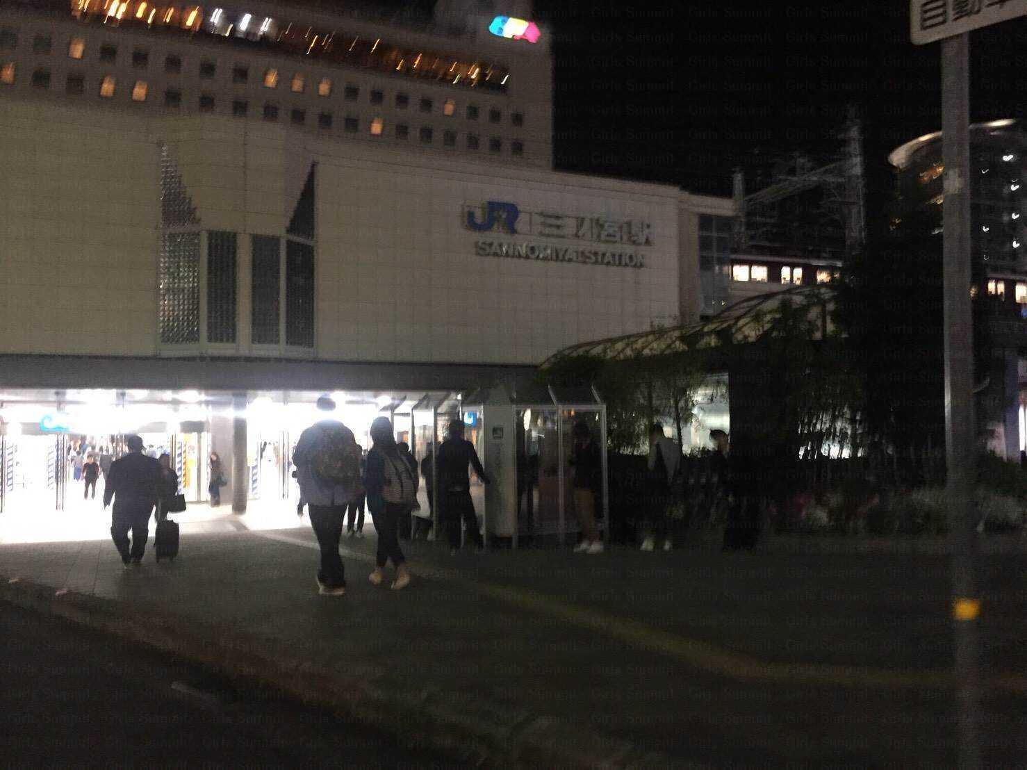 スリムビューティーハウス神戸三宮総本店