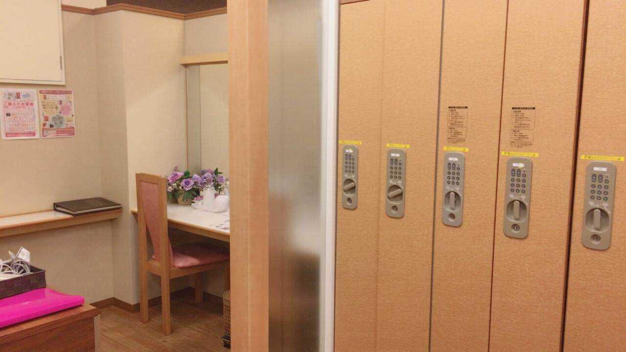 スリムビューティハウス 神戸総本店